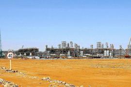El asalto a la planta de gas deja 30 rehenes muertos, siete de ellos occidentales
