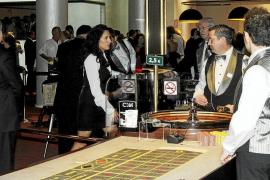 El TSJB declara ilegal el traslado del casino a Palma pero podrá seguir abierto