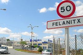 El Ajuntament de Felanitx pide que se deje de utilizar 'Felanich' en las plataformas digitales