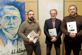 Sant Sebastià Literari, una alternativa a los «desprestigiados» Ciutat de Palma