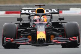 Gran Premio de Francia de Fórmula 1