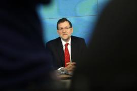 Rajoy encarga una auditoría externa para investigar las cuentas del Partido Popular