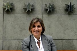 Fallece la presidenta de la Federación  Hotelera de Mallorca, Marilen Pol