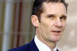 El PSM-IV-ExM pide que la Casa Real retire el título de Duque de Palma a Urdangarin
