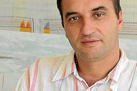 El alcalde de Pollença defiende la gestión artística de Valent en el Festival