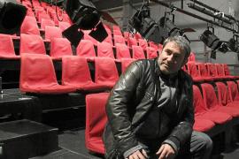 «El Teatre del Mar es un ejemplo de la fuerza de lo pequeño y lo cercano»