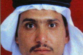 El Ejército de EEUU confirma la muerte de los dos líderes de Al Qaeda en Irak