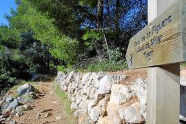 Los hoteleros de Sóller recuerdan al alcalde su «obligación» de aprobar el catálogo de caminos