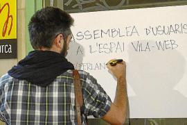 El Gremi d'Editors debe pagar a las trabajadoras del Espai Mallorca