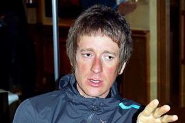 Wiggins: «Armstrong le ha hecho mucho daño al deporte»