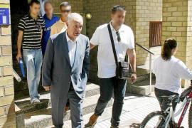 El fiscal pide 81 años de cárcel para un hotelero balear por catorce delitos fiscales