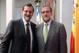 Rajoy invita a empresas Latinoamérica invertir en España