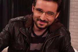 El periodista Jordi Évole gana el IX Premio Manuel Vázquez Montalbán