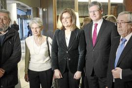 La Unión Europea se escandaliza por el elevado paro juvenil español