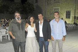 El Ajuntament de Pollença pagó 7.433 euros en horas extras en su último festival