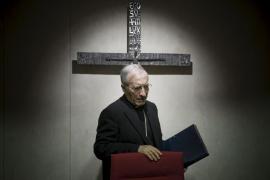 Rouco: «Quien abusa de menores debe responder ante Dios y ante la Justicia»