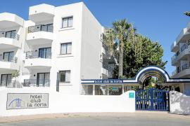 Los hoteles puentes de Baleares acogen a 169 personas contagiadas o contactos estrechos por COVID-19
