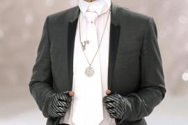 Karl Lagerfeld restaurará  la Fontana de Trevi