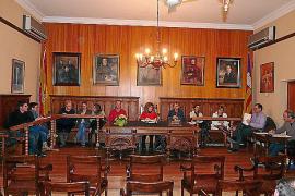 El Govern confirma que no construirá el centro de día del Oratorio de Sant Felip