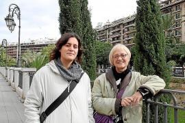 El documental 'Som elles' recoge la «poesía femenina contemporánea»