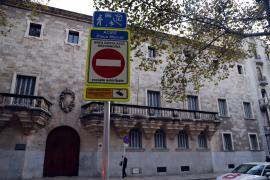 Plaça des Mercat