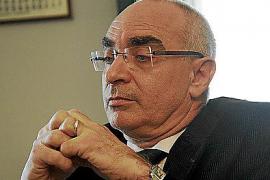 Reclaman un informe sobre la facturación del bufete de Miquel Coca