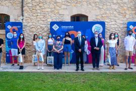 Un total de 1.105 estudiantes se matriculan en Baleares en la convocatoria extraordinaria de selectividad