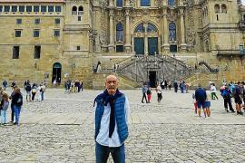Negativos y confinados, la realidad de un matrimonio de Palma tras viajar a Galicia