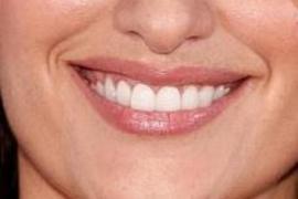 Clínica dental Mahón, dentista en Menorca