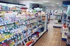 Bicoca, droguerías y perfumerías en Menorca