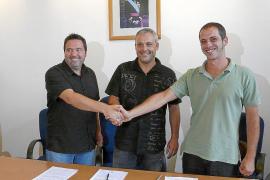 El alcalde de Artà destituye al edil de Iniciativa Verds y el equipo de gobierno queda en minoría