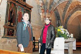 El PSM propone crear una comisión que potencie el turismo cultural