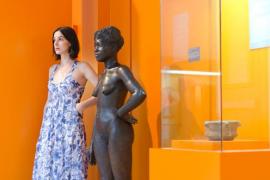"""""""Mi Museo Cerralbo y Mi Museo de Antropología"""""""