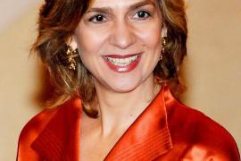 Urdangarin ofreció en presencia de la Infanta Cristina contratos irregulares a empleados del hogar