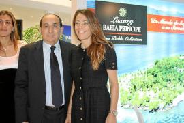 El sector turístico pide a Competencia que apruebe la compra de Orizonia por Globalia
