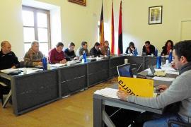 Una auditoría revela las irregularidades financieras del Ajuntament de Pollença entre 2007 y 2011