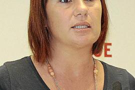PSIB y Més per Mallorca piden que todos los diputados hagan pública su declaración de renta