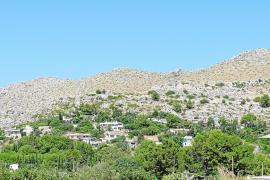 Nuevo pleito contra el Ajuntament de Pollença por la desclasificación del Vilar