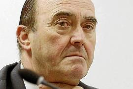Antonio de Guindos presenta su dimisión «irrevocable» por el 'caso Madrid Arena'