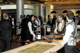Nueva sentencia favorable del TSJIB al traslado del Casino desde Calvià a Palma-Porto Pi