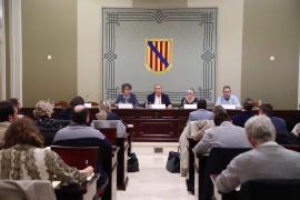 Consell Social de la Llengua Catalana