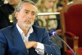 El juez investiga si la cúpula de la trama Gürtel se acogió a la amnistía fiscal