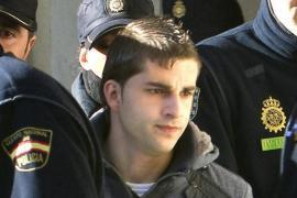 El Supremo agrava la pena de Miguel Carcaño en un año y tres meses de cárcel
