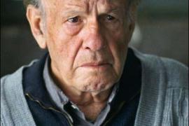 El actor Joan Dalmau fallece a  los 85 años de edad