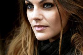 Amaia Salamanca interpretará a doña Letizia