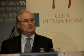 Claudio Biern
