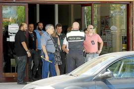 Unos mil imputados en Balears por un fraude en el certificado de residente