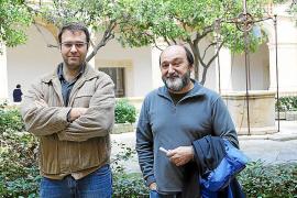 El PSM exige «mano dura» contra las infracciones urbanísticas en rústico