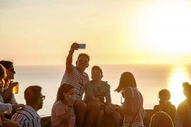 Descubre los mejores rincones de Mallorca para disfrutar de la puesta de sol