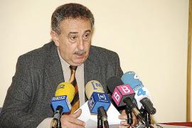 CAEB y PIMEM critican la gestión del equipo económico del Govern